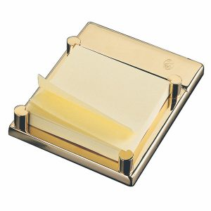 Куб холдър M-671 L