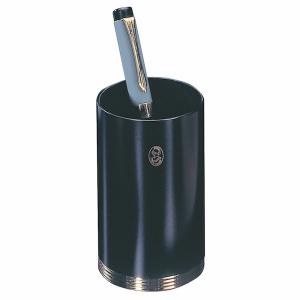 Холдър за моливи и химикалки M-651 LN