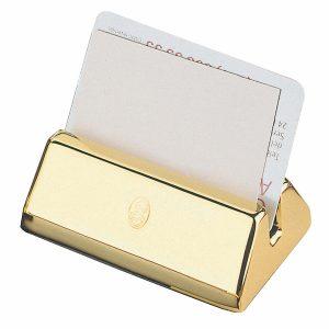 Органайзер за карти и визиткиM-670 L