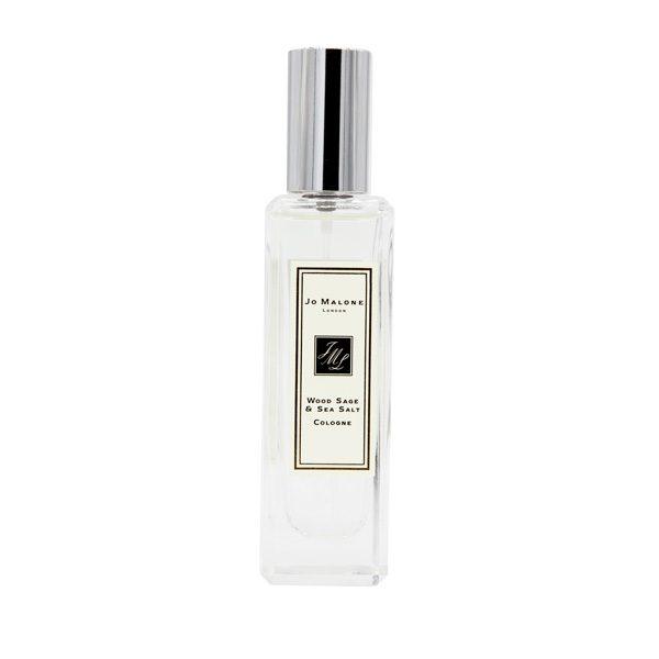 Jo Malone ароматна вода Wood Sage & Sea Salt 30ml