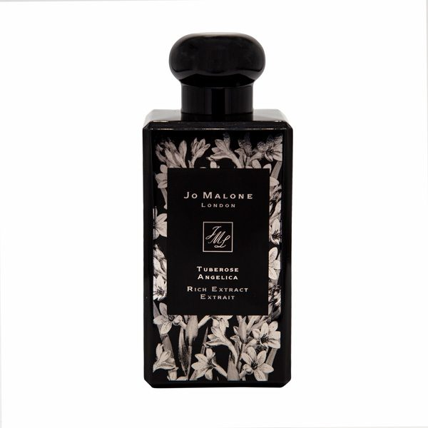 Jo Malone Rich Extract Tuberose Angelica 100ml