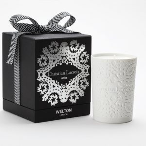 CLX Welton London Candle - Arles-BPSCLXA web