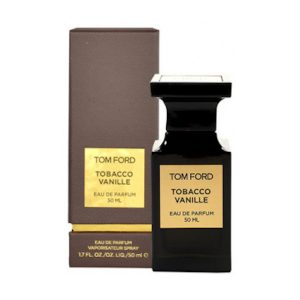 Tom Ford Private BlendTobacco Vanille EDP