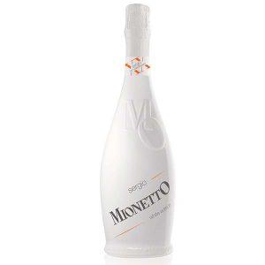 Mionetto-MO-Sergio-Spumante-White-edition-Web-600x600