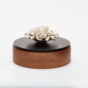Дървена декоративна кутия CHAN-01
