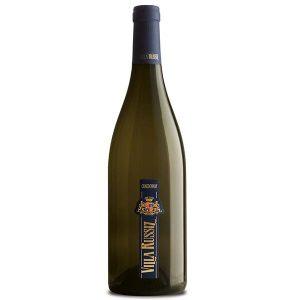 Villa-Russiz-Chardonnay-Collio-DOC-Web-600x600