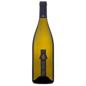 Villa-Russiz-Pinot-Grigio-Collio-DOC-Web-600x600
